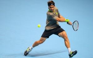tennis player health concerns